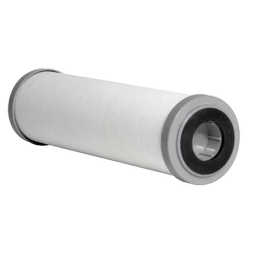 40621 - Camco Evo Spun PP Replacement Cartridge f/Evo Premium Water Filter