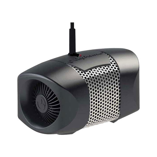 9510CABBX - Caframo Pali 9510 400W 120VAC Engine Compartment Heater