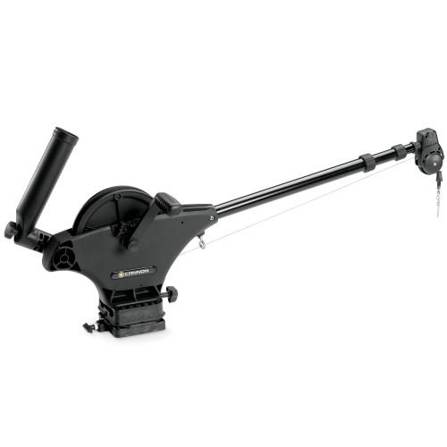 1901130 - Cannon Uni-Troll 10 STX Manual Downrigger