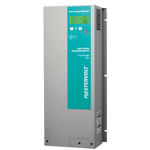 131906000 Mastervolt SCM60 MPPT-MB Controller