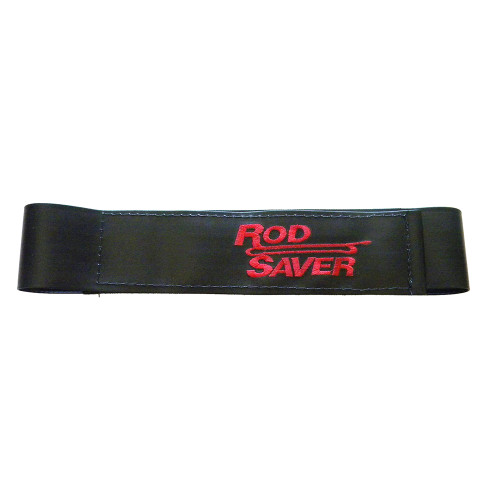 "10 VRS Rod Saver Vinyl Model 10"" Strap"