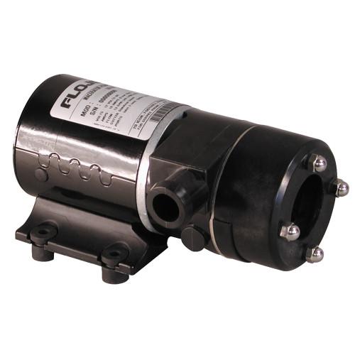 18550000A - FloJet RV Macerator Pump