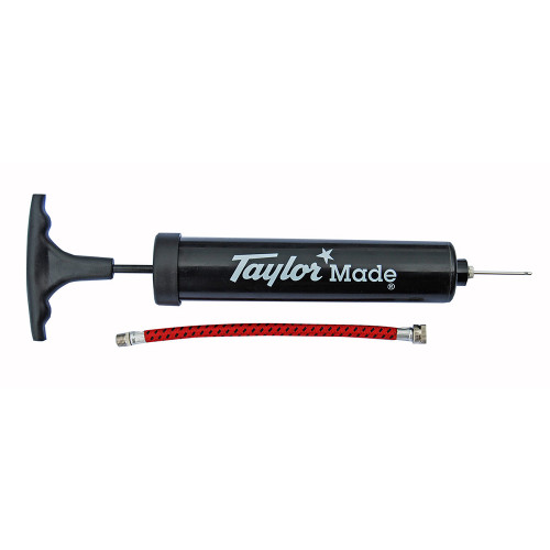 1005 Taylor Made Hand Pump w/Hose Adapter