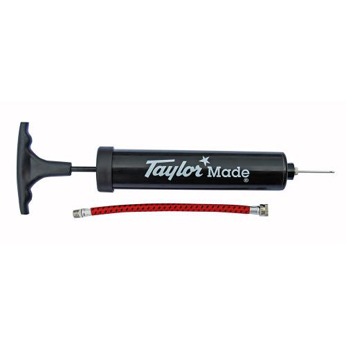 1005 Taylor Made Hand Pump w/Hose Adapter