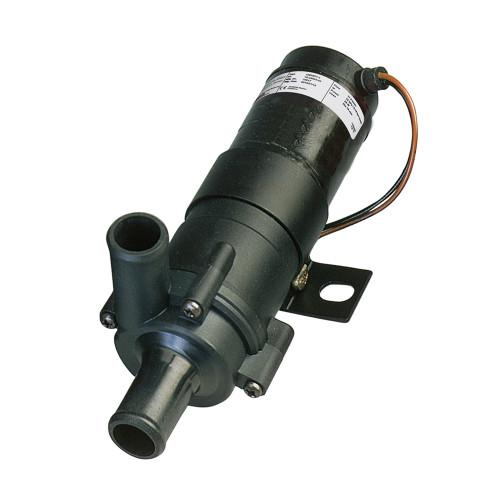 10-24486-03 Johnson Pump CM10P7-1 - 12V Circulation Pump