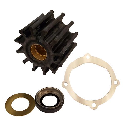 M183089 Johnson Pump Impeller Kit 9-45700R