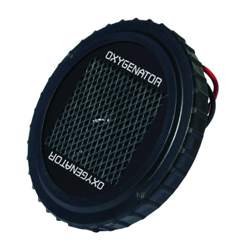 O2-BK3-DP T-H Marine OXYGENATOR Livewell Oxygen Generator
