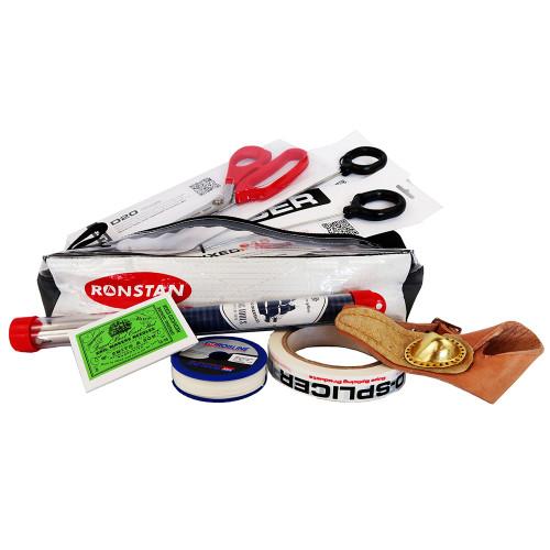 RFSPLICE-KIT2 Ronstan Standard Splicing Kit