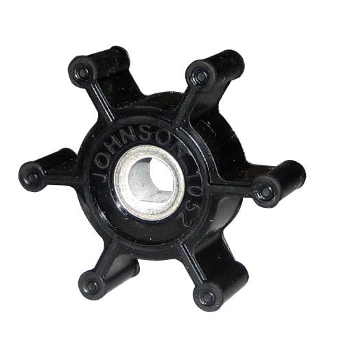 09-1052S-9 - Johnson Pump 09-1052S-9 F3 Impeller (Nitrile)