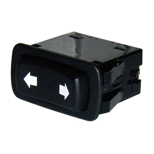 09-47196 - Johnson Pump Polarity Reversing Switch f/F4B-11 Pump