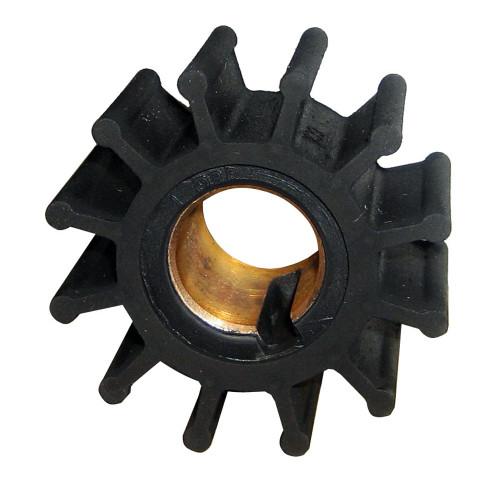 09-804B-9 - Johnson Pump 09-804B-9 F5 Impeller (Nitrile)