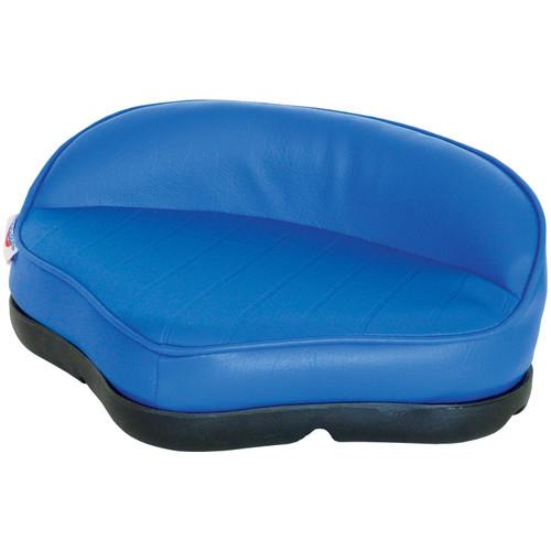 1040211 Springfield Marine Stand Up Pro Seat - Blue