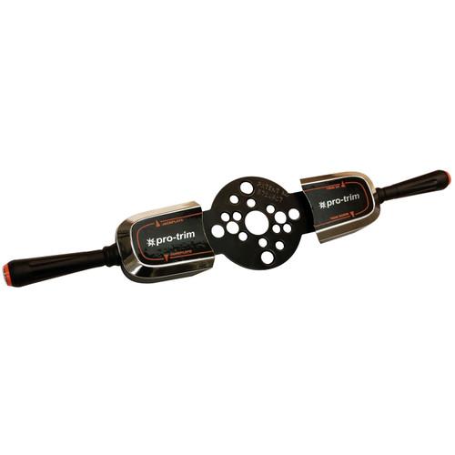 PT2000-1P Sierra SeaStar Pro Trim Control - Dual