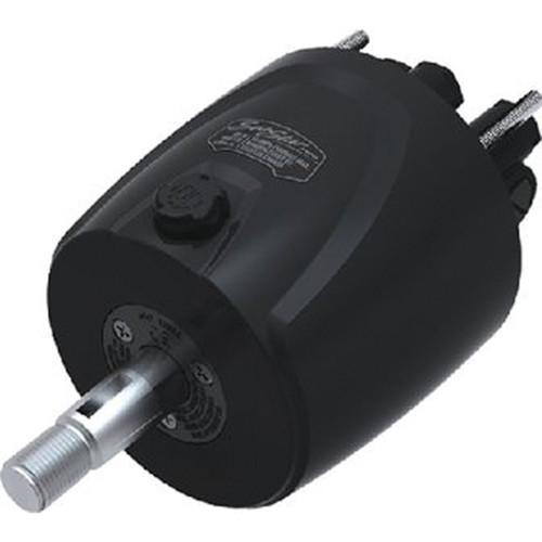 "HH6190-3 Sierra SeaStar Sport Tilt Pro Helm - 2.0cu"""