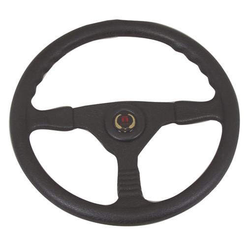 SW59291P Sierra SeaStar Champion Steering Wheel