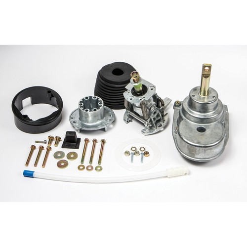 SHT91526 SeaStar Dash Module Kit for Mechanical Tilt Steering - NFB 4.2 Single
