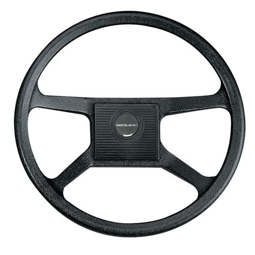 V33N Uflex 4-Spoke Steering Wheel