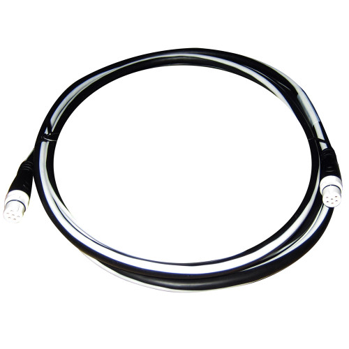 A06038 Raymarine 400MM Spur Cable For SeaTalk