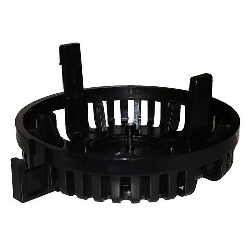 54264PK Johnson Pump Black Basket f/1600 GPH / 2200 GPH