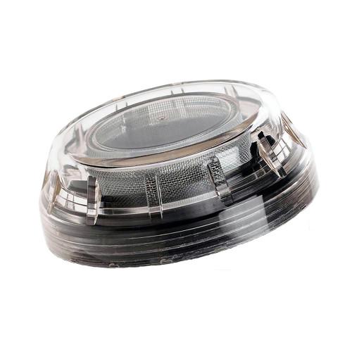 01-36012 PO2 Johnson Pump Fresh Water Filter Strainer Cover