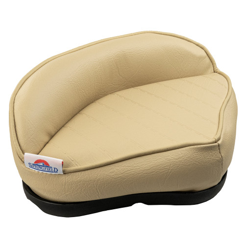 1040214 Springfield Pro Stand-Up Seat - Tan