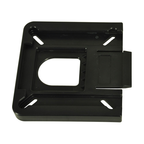"1100015 Springfield 7"" x 7"" Removable Seat Bracket"