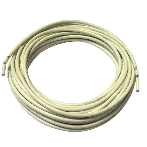 4078-50 - Shakespeare 4078-50 50' RG-8X  Low Loss Coax Cable