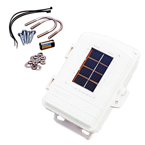 7654 - Davis Long Range Repeater w/Solar Power