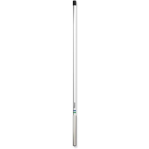 396-1-AIS - Shakespeare 396-1-AIS Broadband VHF for AIS System