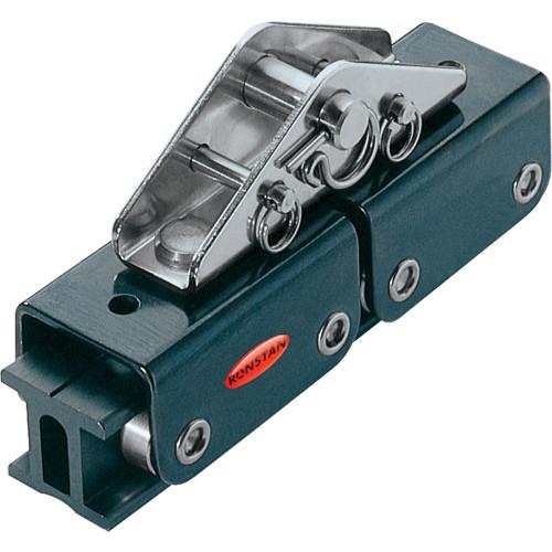 "RC63216 - Ronstan Series 32 I-Beam Car - Tandem - Channel Top - 157mm(6-3/16"")"