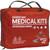 0105-0400 Adventure Medical Sportsman 400 First Aid Kit