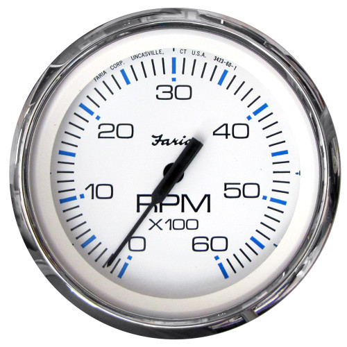 Faria 33103 Tachometer