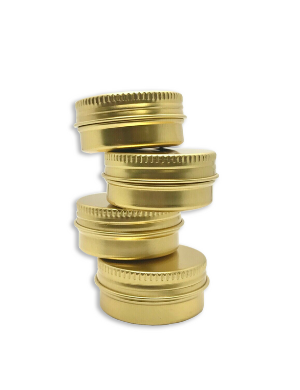 1 Gram Concentrate Tins