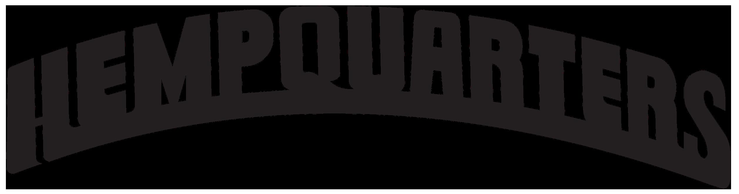 Hempquarters Inc.