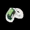 RadioLINK+Module Ei200MRF 200 Series