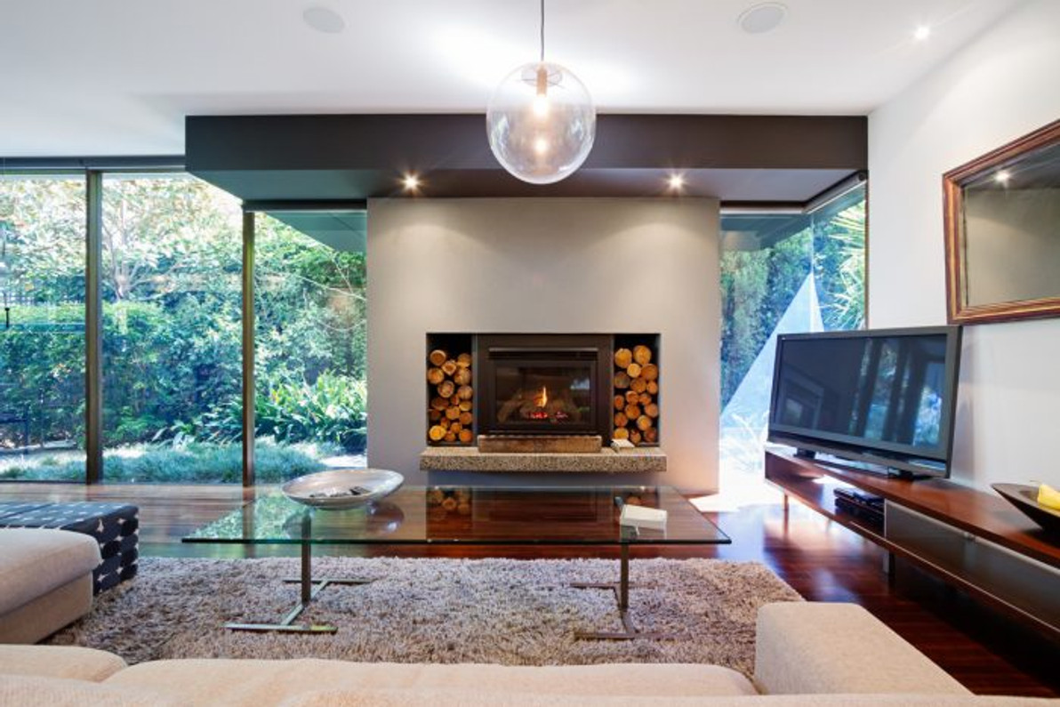 How to Determine the Number of Downlights for Every Room