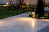 Decking Lights Ideas to Transform your Garden