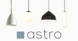 The History of Astro Lighting