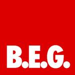 B.E.G.