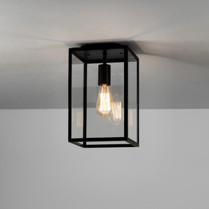 Semi Flush Lights