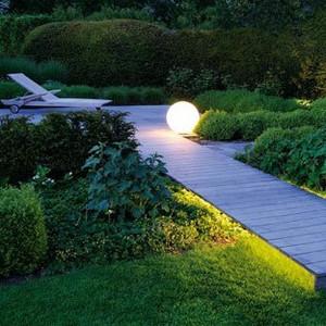 Freestanding Floor Lights