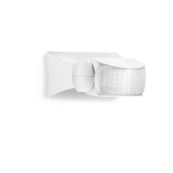 Steinel IS 1 Wall Sensor in White