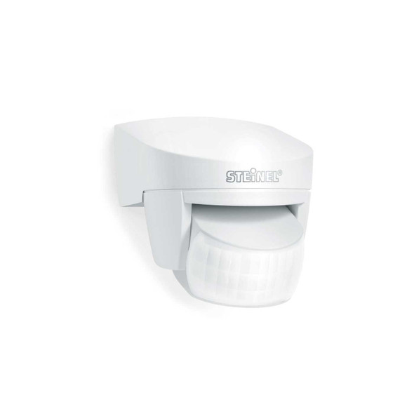 Wall Motion Sensor/ Detector IS2140 ECO in White