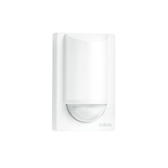 IS 2180 ECO Infrared Motion Sensor/Detector in White