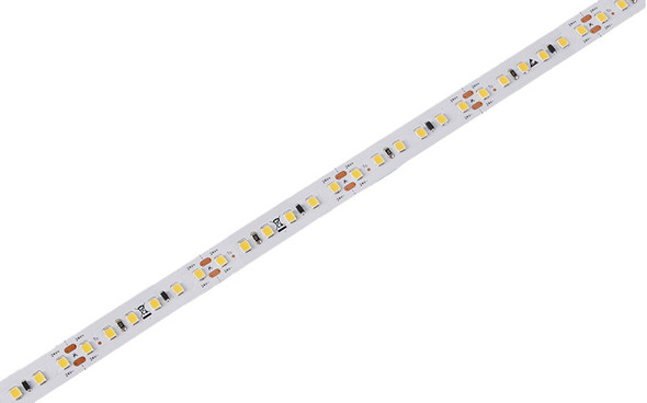 12mm 24V LED Strip 5M 3000K