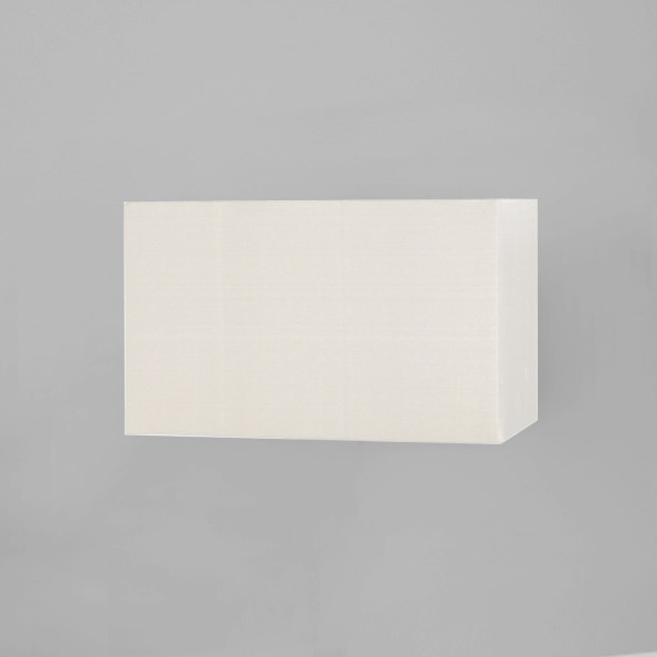 Rectangle 180 in White