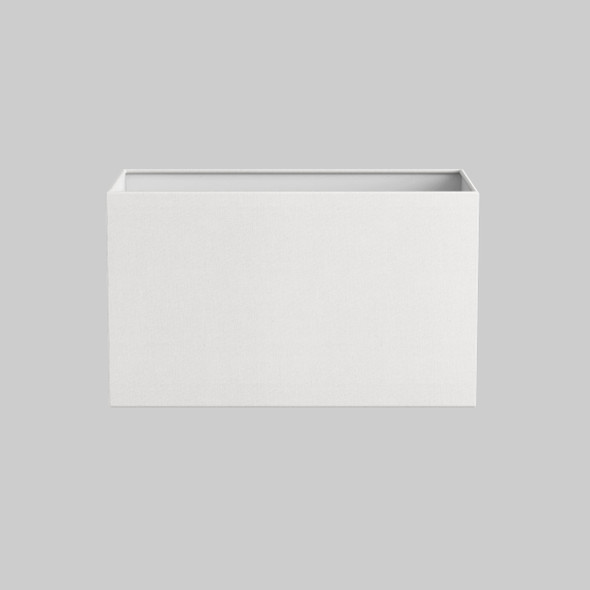Rectangle 285 in White