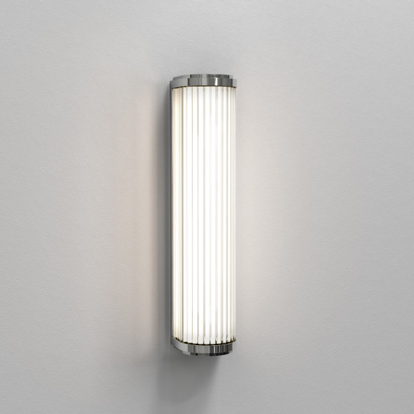 Versailles 370 LED in Polished Chrome