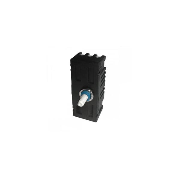 BG 2 Way LED Push On/Off Dimmer Module
