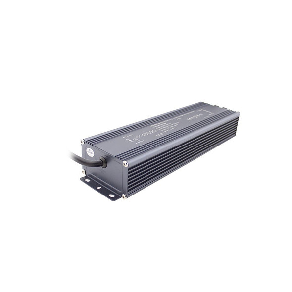 ELED360T-24T Triac Dimmable Driver 360W 24V Constant Voltage